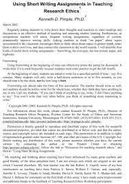college essays college application essays interpretation essay how to write a definition essay examples concept explanation essay examples statutory interpretation essay example graph