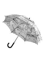 <b>Зонт Marble</b> Принтэссенция 6953916 в интернет-магазине ...