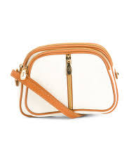<b>Women's Crossbody Bags</b> | T.J.Maxx