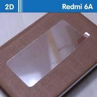 Miшка | Мишка Сяоми | Смартфоны Xiaomi в Перми's products ...