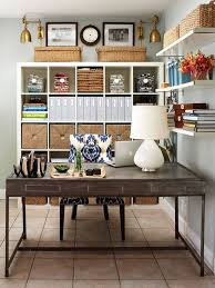 home office storage organization solutions charming office craft home wall storage