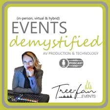 Events: demystified