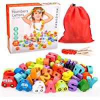 Amazon.co.uk Best Sellers: The most popular items in <b>Bead</b> Mazes