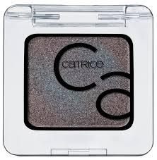 Купить CATRICE <b>Тени для век Art</b> Couleurs Eyeshadows 140 ...