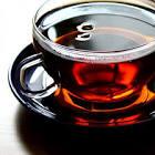 Images & Illustrations of black tea