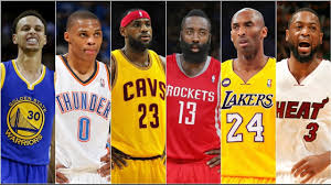 what nba player am i most like quiz what nba player am i most like quiz
