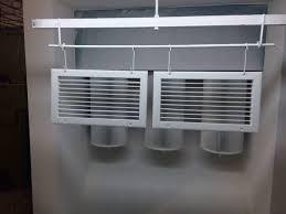 Алюминиевые <b>вентиляционные решетки</b>: цена <b>решетки</b> ...