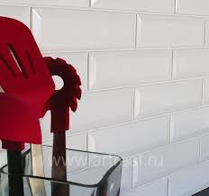 <b>Керамическая плитка Equipe Metro</b> – купить в Москве по ...