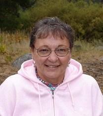 Charlene Campbell Obituary - bc264914-9673-4733-a98a-ce891b1663fa