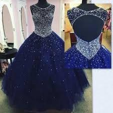 <b>Quinceanera</b> Dress #80271 in 2019 | <b>Blue Quinceanera</b> Dresses ...