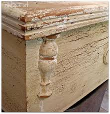1000 images about distress that wood on pinterest beer store blanket chest and crosses antiquing wood furniture