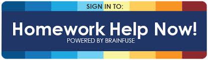 Get Homework Help Now   Tulsa City County Library Tulsa City County Library