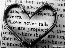 Hasil gambar untuk benci dan cinta
