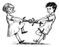 çocuklarda kardeşlik ile ilgili görsel sonucu
