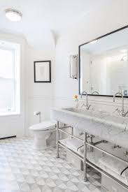 washstand bathroom pine: