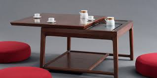 da tian di tea table zitan product detail shang xia da tian di tea table zitan product detail shang xia amazoncom oriental furniture rosewood korean tea table