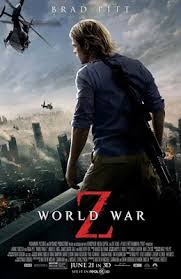<b>World War Z</b> (film) - Wikipedia