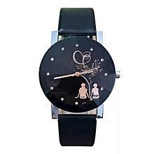 <b>Women's Watches</b> - Buy <b>Women's Watches</b> Online   Jumia Kenya