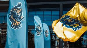 Официальный сайт <b>ХК Сочи</b> | «День Леопардов. Разминка ...