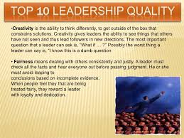 qualities of a good student leader essay example   homework for you  qualities of a good student leader essay example   image