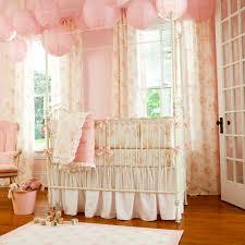 vintage baby decor