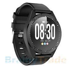 <b>Smart Health</b> Watch for sale | eBay