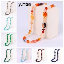 yumten Direct Store - Amazing prodcuts with exclusive discounts on ...