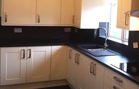 splashbacks kitchen sq deep black kitchen splashback kitchen splashback  kitchen splashback