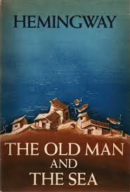 man and the sea essay questions old man and the sea essay questions