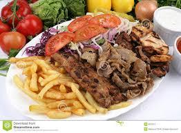 Resultado de imaxes para kebab