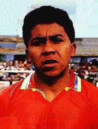 Luis Fajardo (COL) - 79365_ori_luis_fajardo