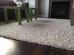 living brilliant area rug on sale room area rugs cheap prices area rugs on sale and cheap brilliant big living room