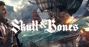 <b>Skull</b> & Bones on PS4, Xbox One, PC | Ubisoft (US)