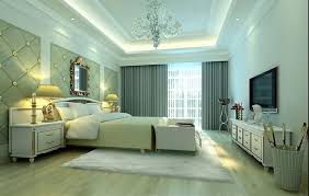 bedroom ceiling light ideas ceiling lighting for bedroom
