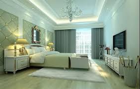 bedroom ceiling light ideas amazing ceiling lighting ideas family