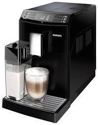 <b>Кофемашина Philips</b> HD8828 3100 <b>Series</b> — купить по выгодной ...