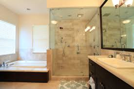 remodel bathroom simple renovation
