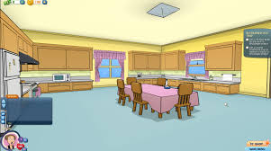 guy kitchen meg: index of family guy kitchen familyguy scrn  index of family guy kitchen