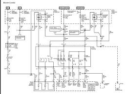 2003 chevy silverado ignition wiring diagram 2003 2005 chevy trailblazer ignition wiring diagram 2005 auto wiring on 2003 chevy silverado ignition wiring diagram