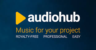 Free Royalty-Free <b>Music</b> under the <b>Creative</b> Commons License ...