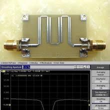 Best value <b>Bandpass Filter</b> – Great deals on <b>Bandpass Filter</b> from ...