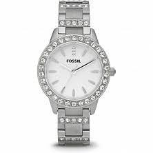 <b>Fossil FS 4552</b> браслет - купить в Москве