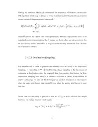 sample dissertation the university of manchester school of sample dissertation