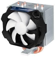 <b>Кулеры Arctic Freezer 12</b>/12 CO совместимы с процессорами ...
