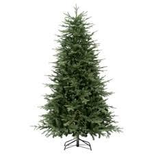 Новогодние <b>искусственные елки Royal Christmas</b> — отзывы ...