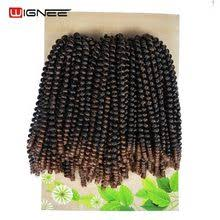 <b>Wignee</b> Hair Promotion-Shop for Promotional <b>Wignee</b> Hair on ...