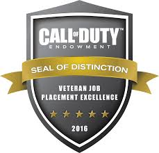 call of duty endowment let s get our vets back to work 619 gets a veteran a high quality job