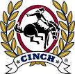 Images & Illustrations of cinch