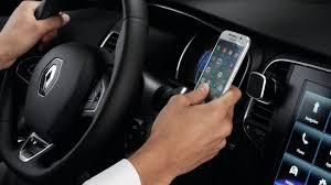 Обзор <b>автомобильных</b> креплений для <b>смартфона</b> - лучшие ...