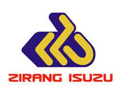 Lowongan kerja di PT. Karya Zirang Utama - Semarang